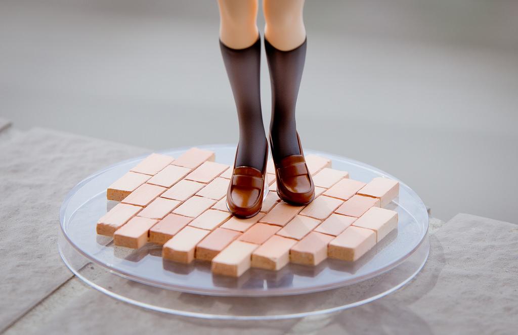 Kaori Miyazono.4
