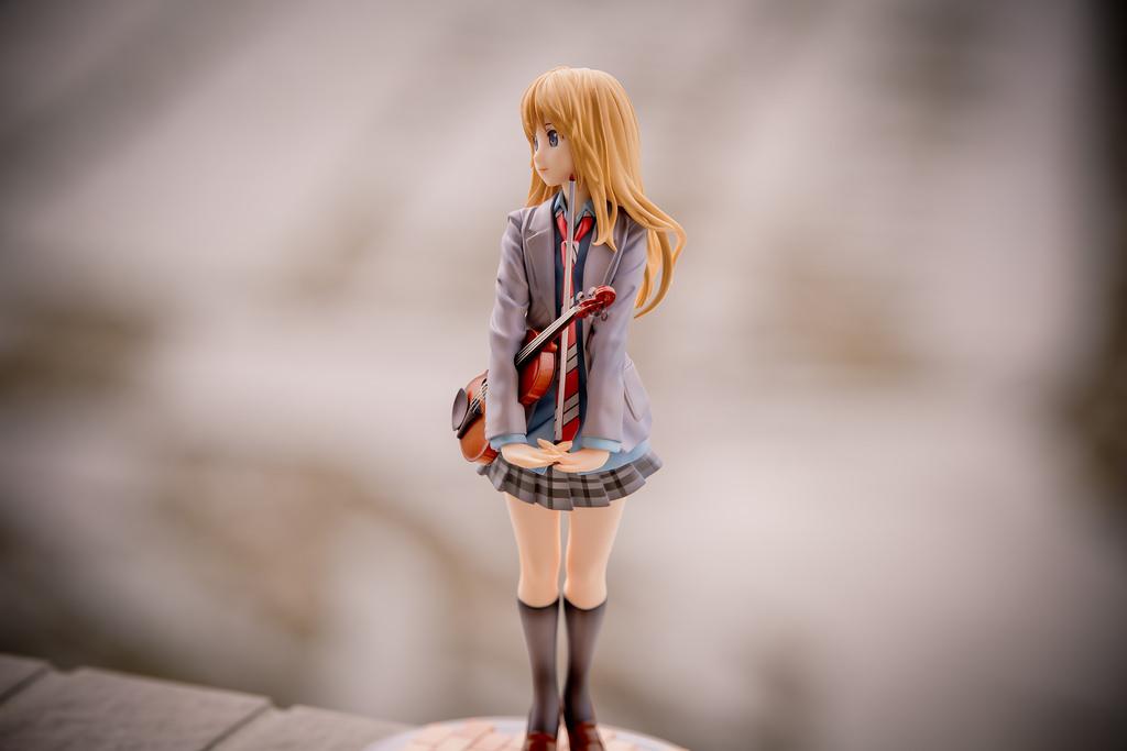Kaori Miyazono.5