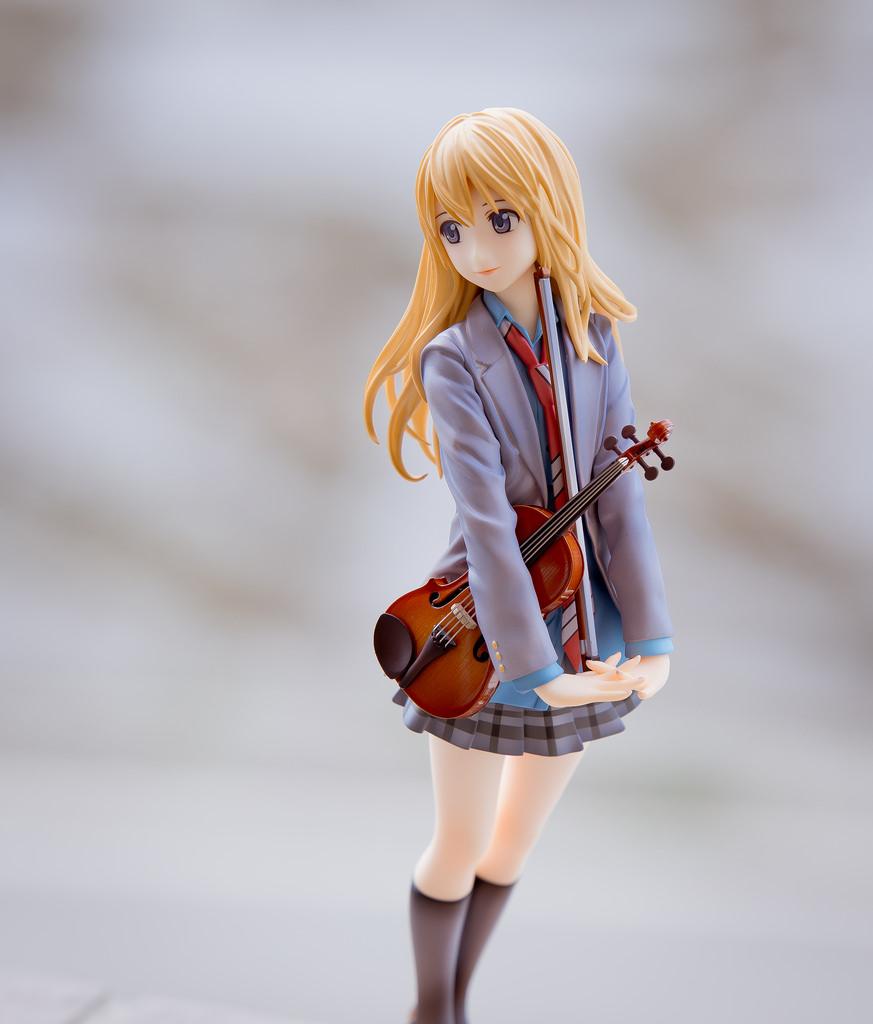 Kaori Miyazono.6