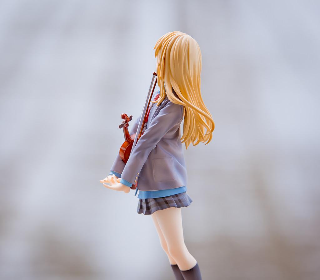 Kaori Miyazono.7