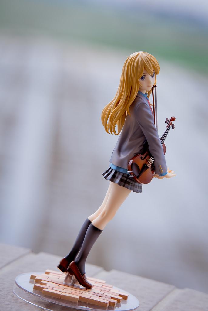Kaori Miyazono.8