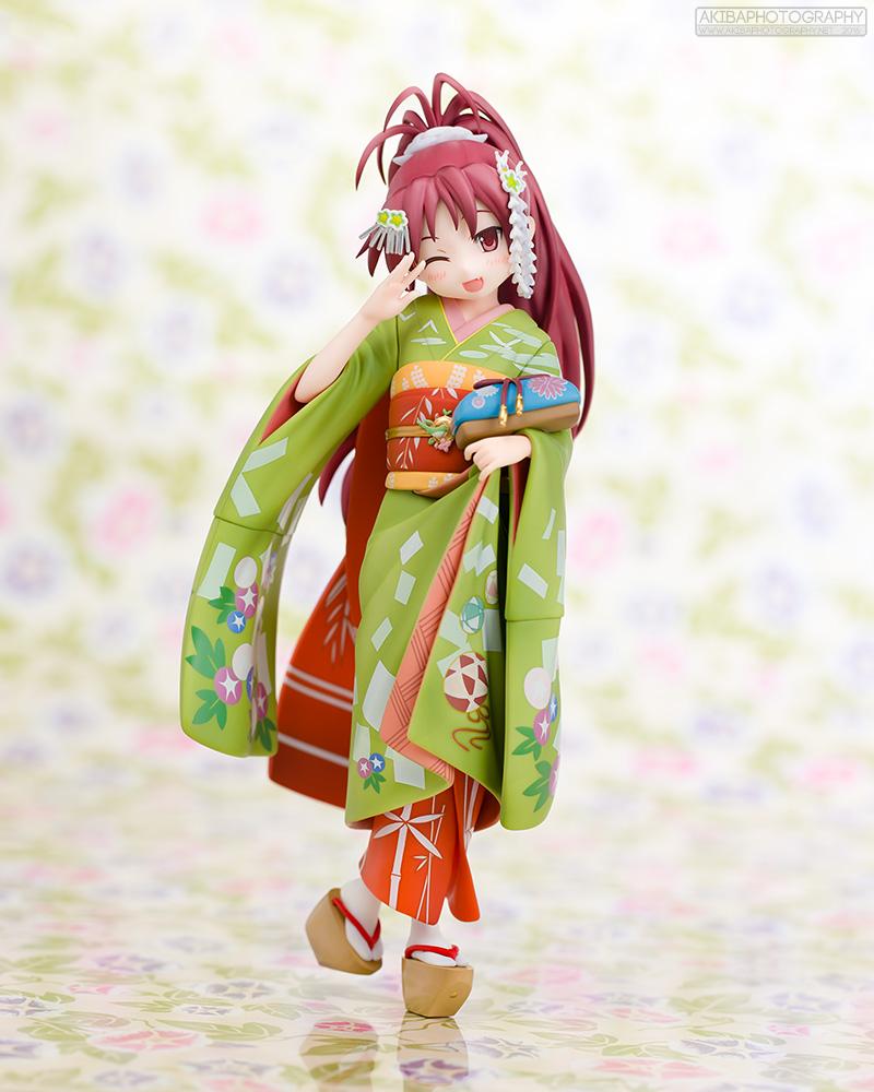 Kyoko Sakura.0