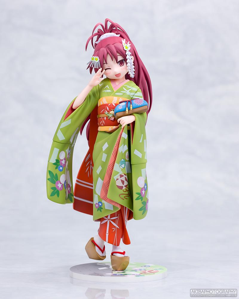 Kyoko Sakura.1
