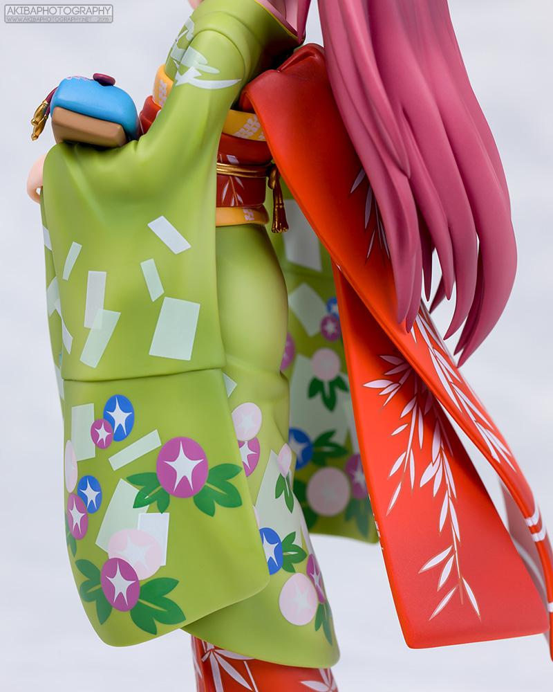 Kyoko Sakura.18