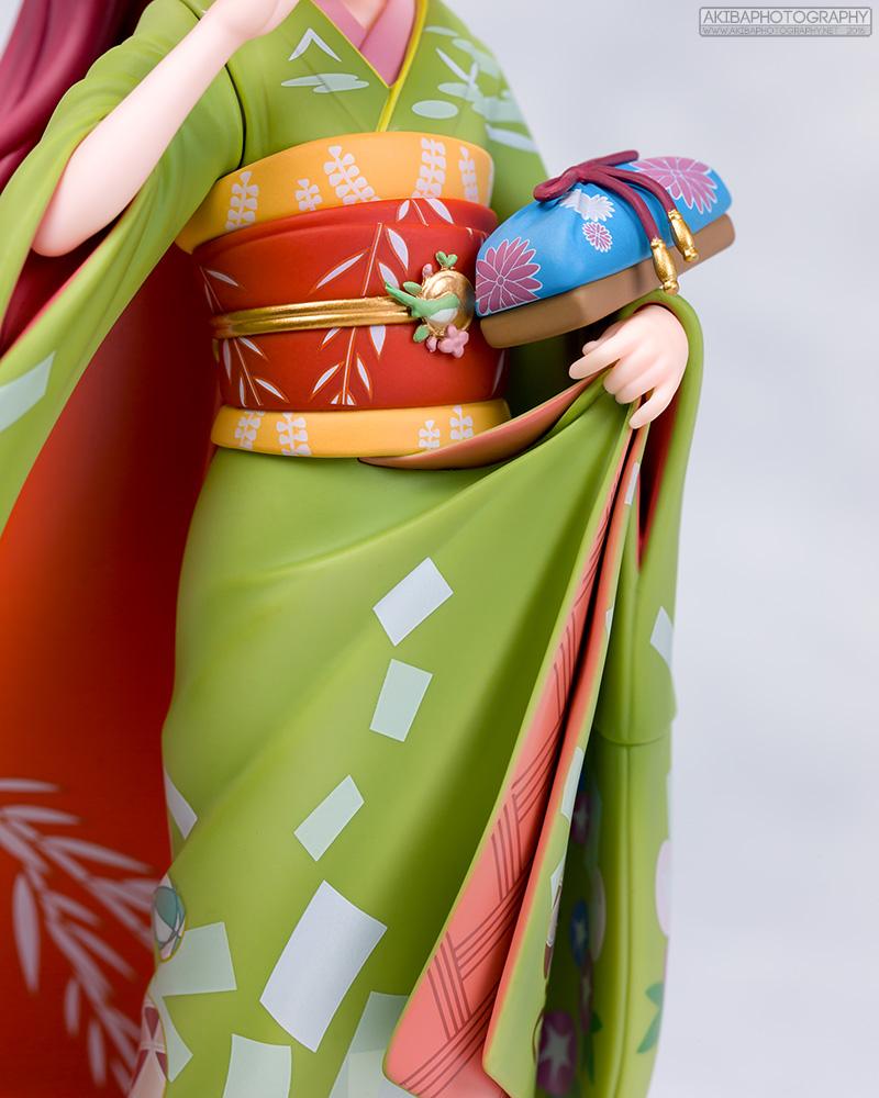 Kyoko Sakura.19