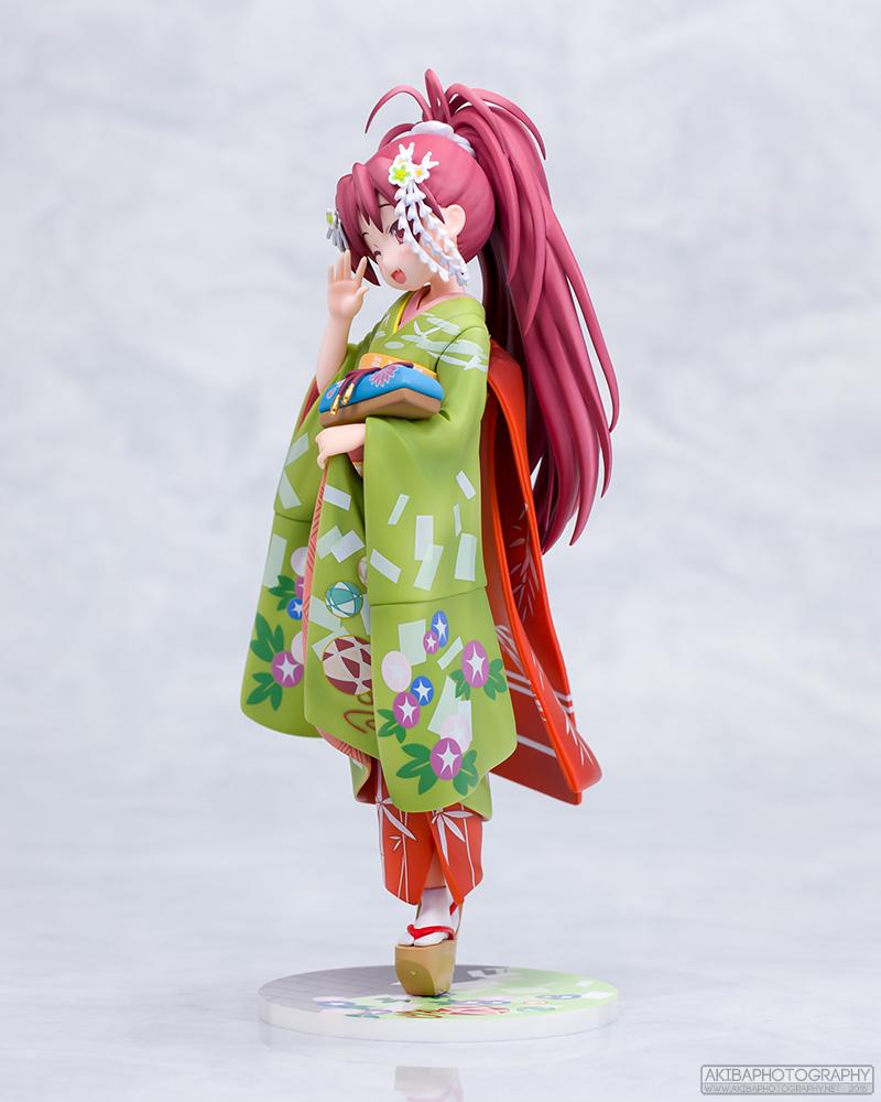 Kyoko Sakura.2
