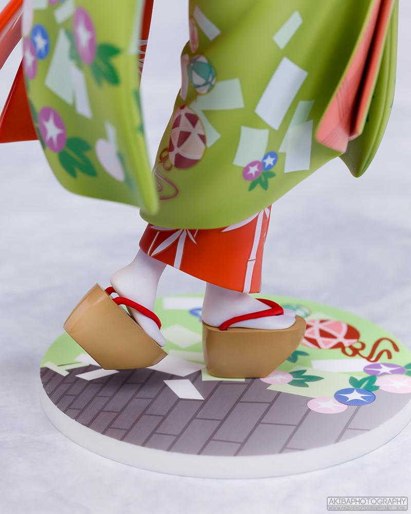 Kyoko Sakura.20