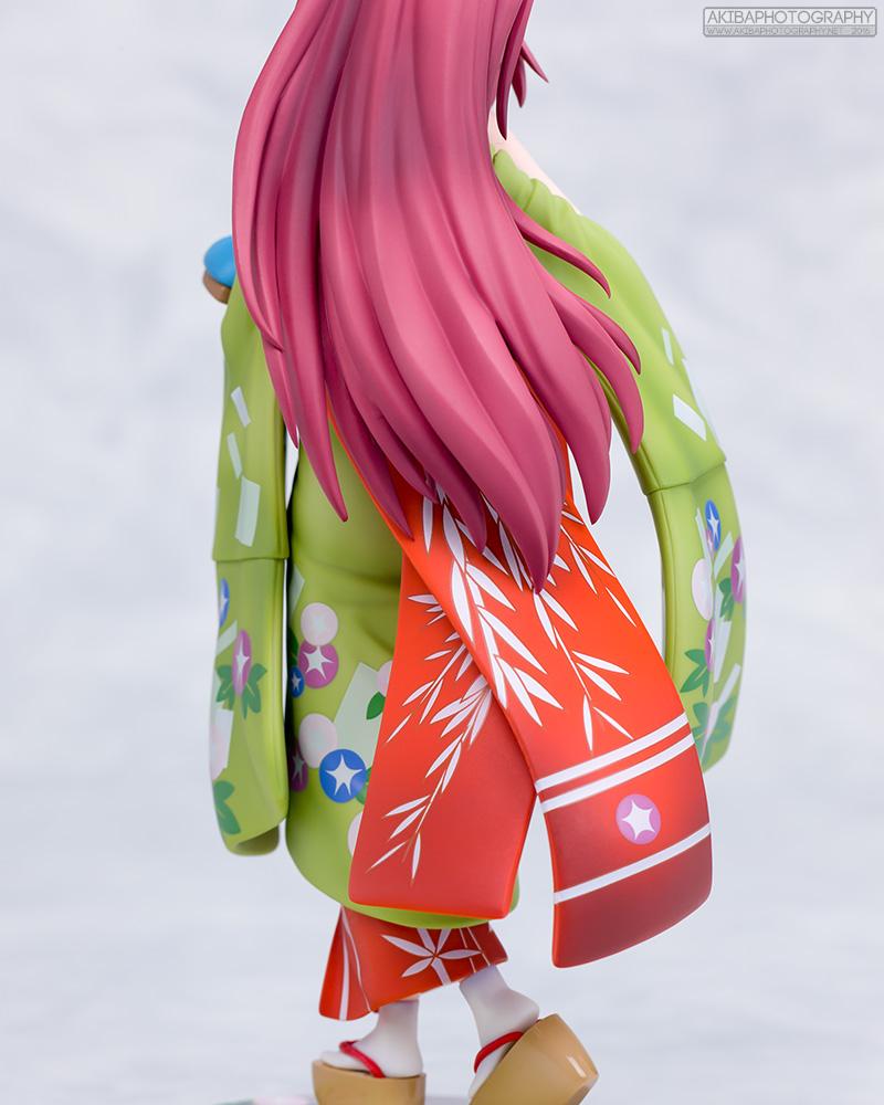 Kyoko Sakura.21