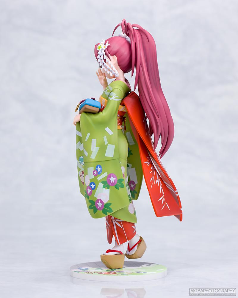 Kyoko Sakura.3