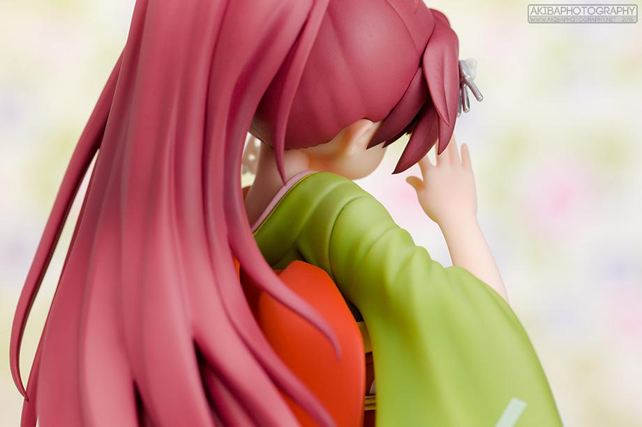 Kyoko Sakura.31