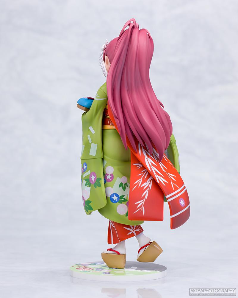 Kyoko Sakura.4
