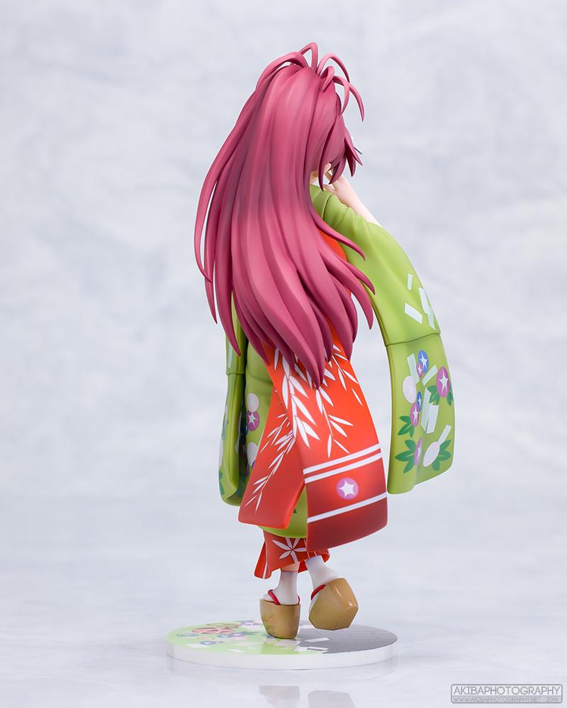 Kyoko Sakura.5