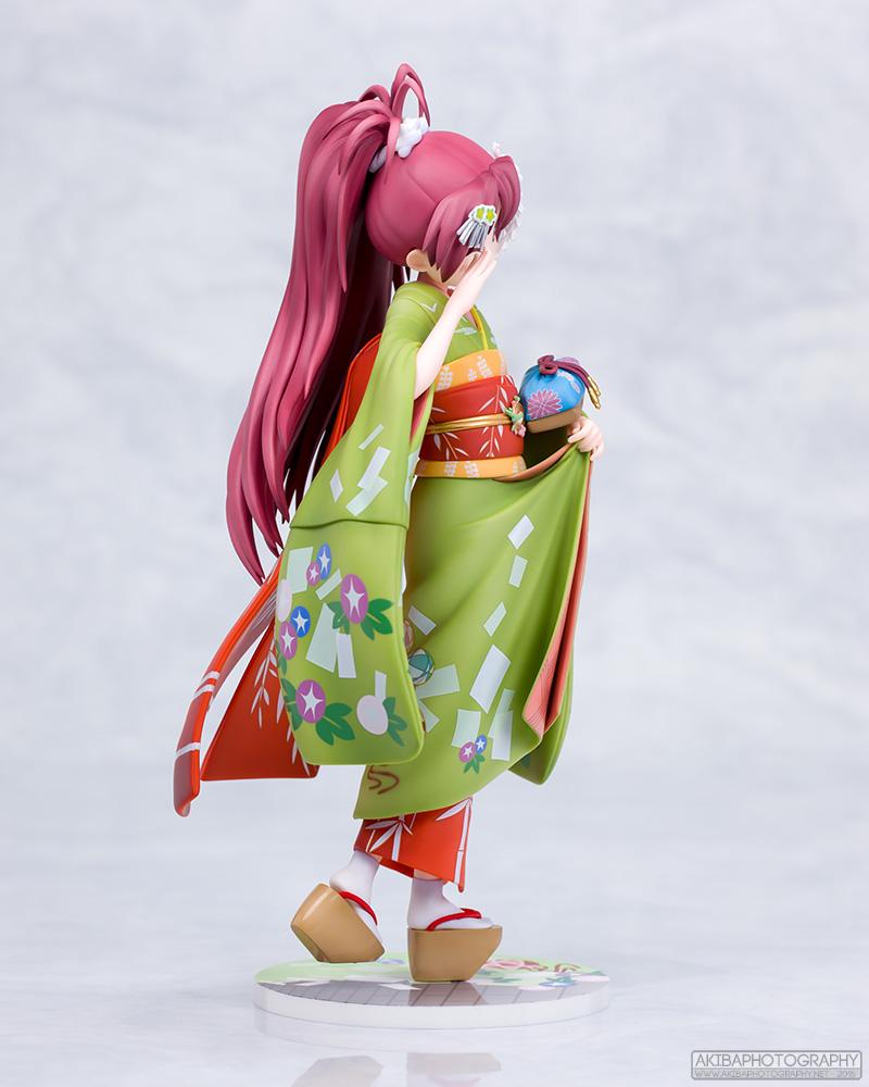 Kyoko Sakura.7