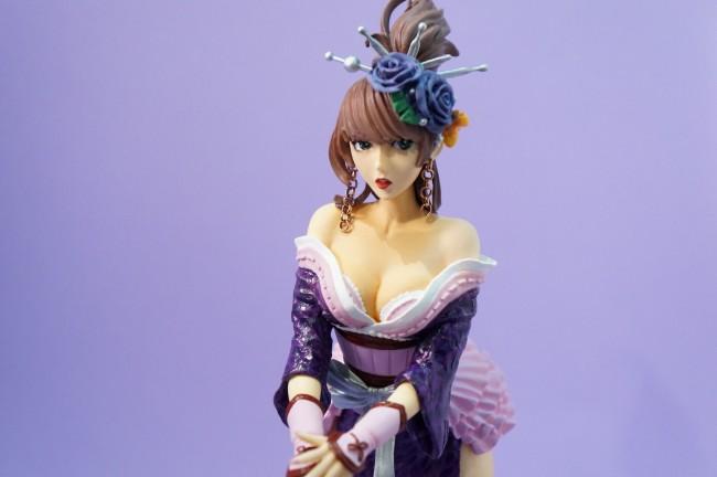 Yamashita Ryuko.5