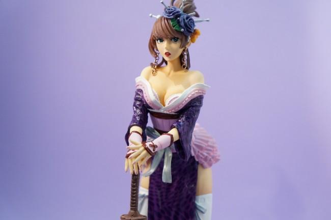 Yamashita Ryuko.6