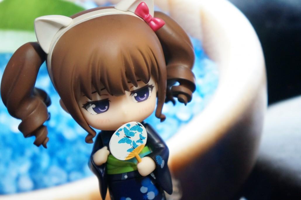 Yukari Tamura.14