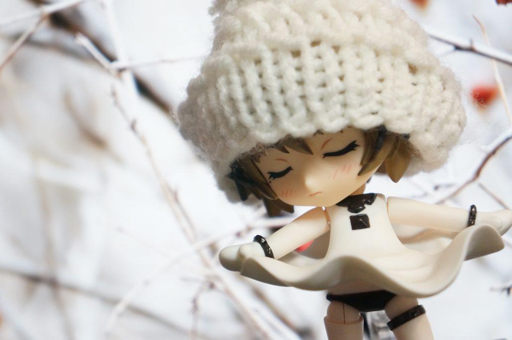 yuno-14