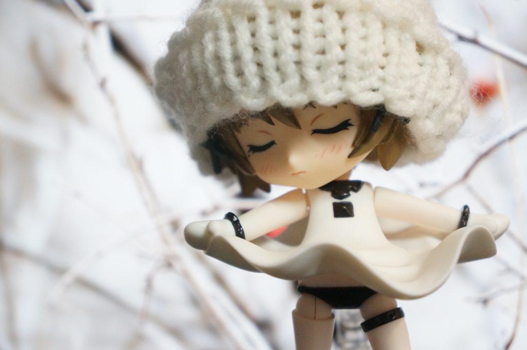 yuno-24