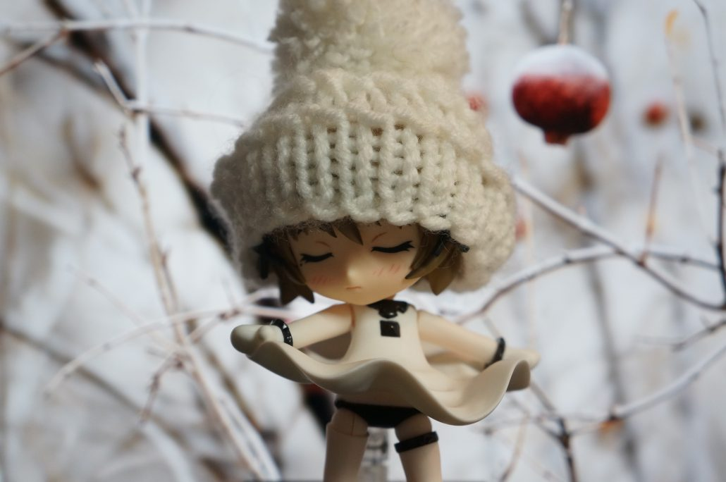 yuno-4