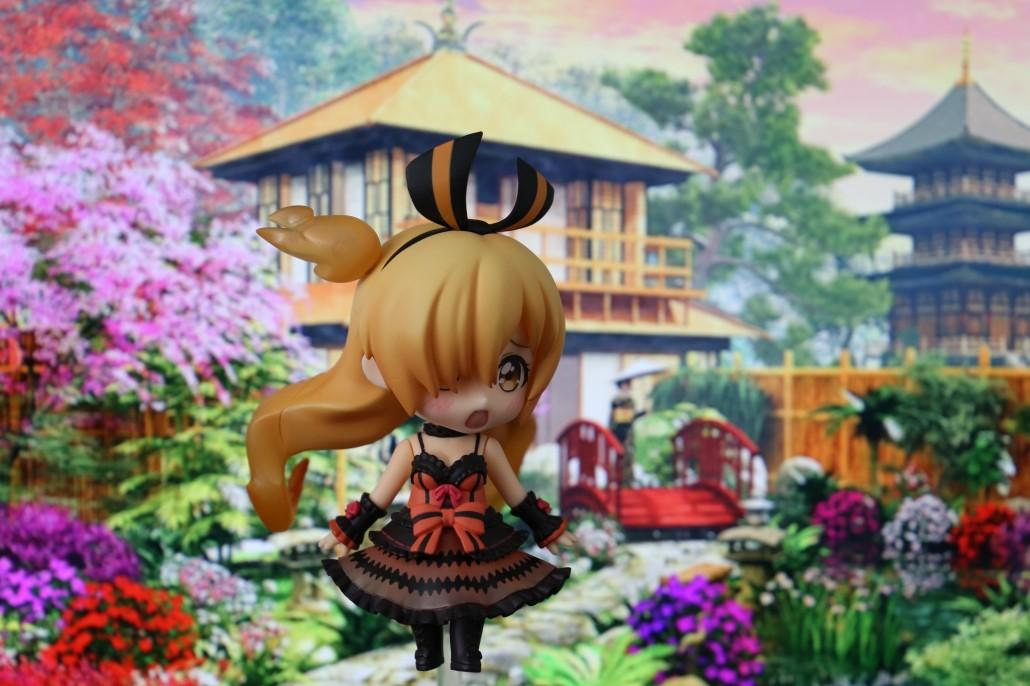 Akari Taiyo.1