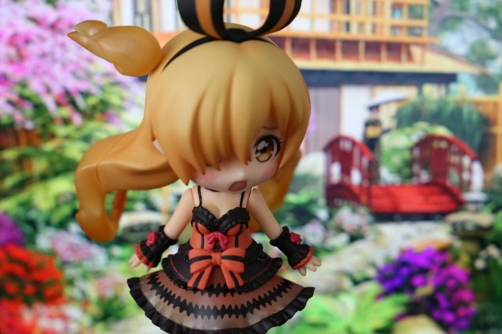 Akari Taiyo.10