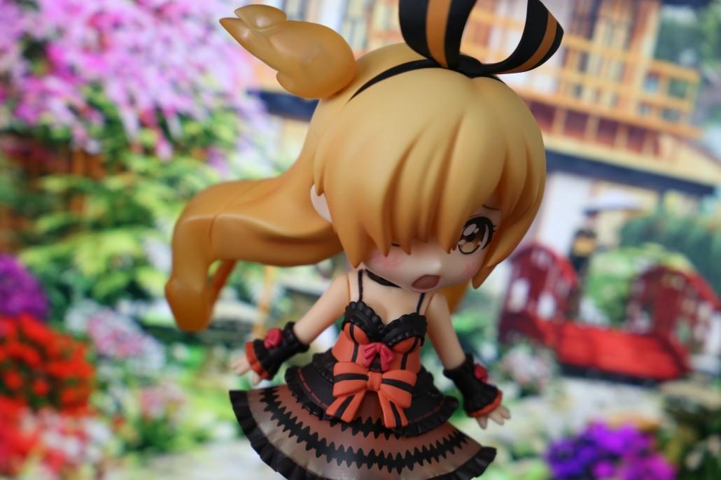 Akari Taiyo.11