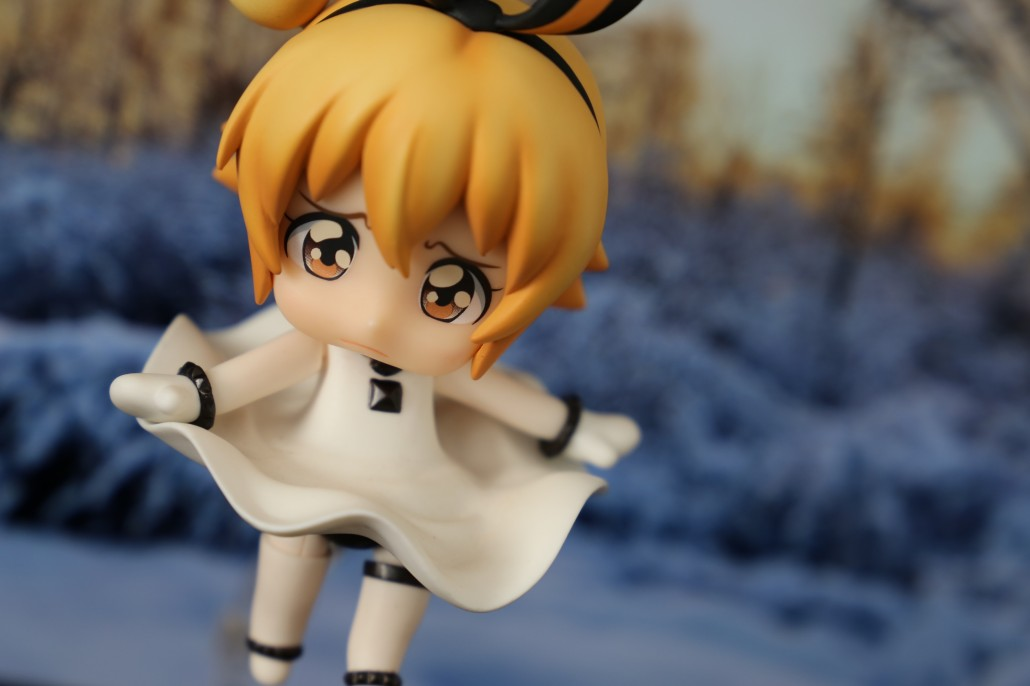 Akari Taiyo.12