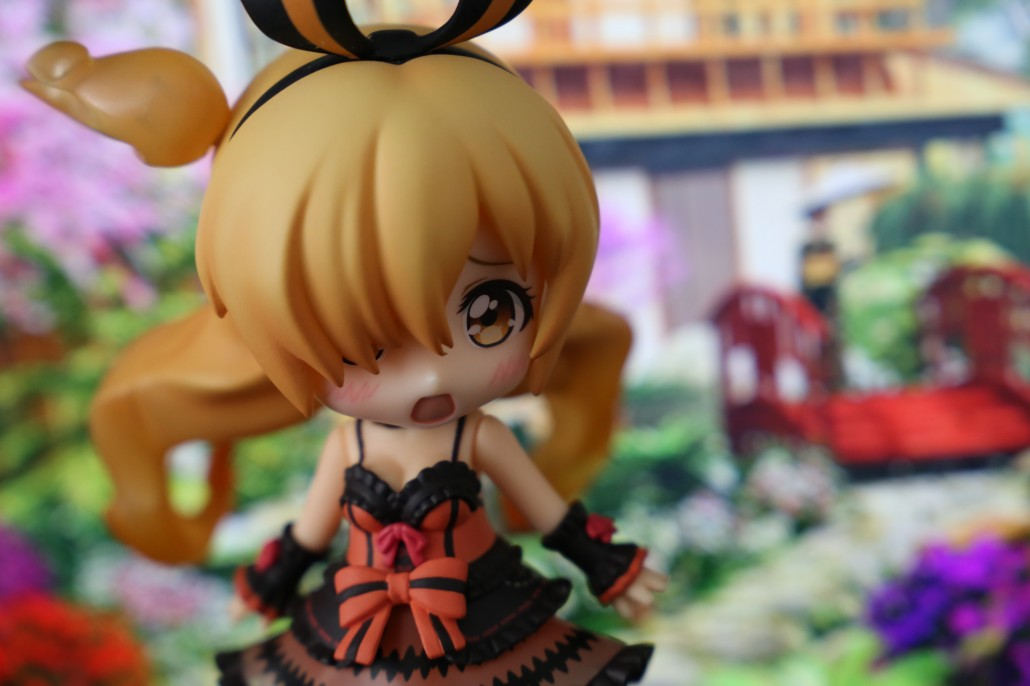 Akari Taiyo.13