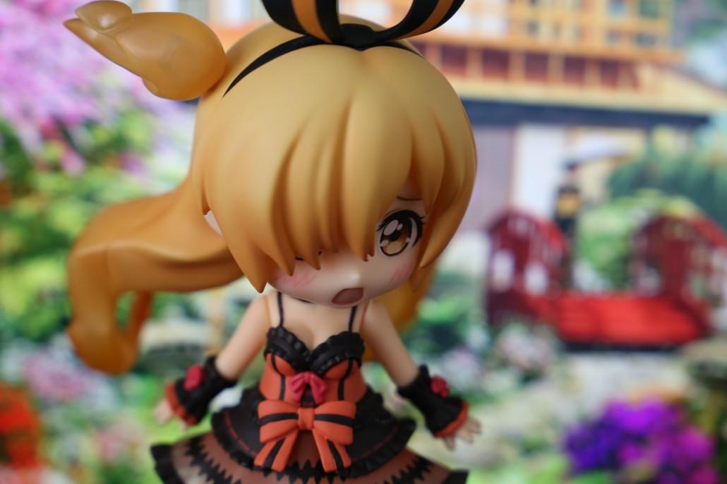 Akari Taiyo.14