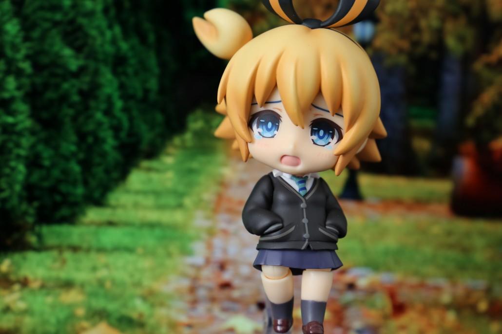 Akari Taiyo.15