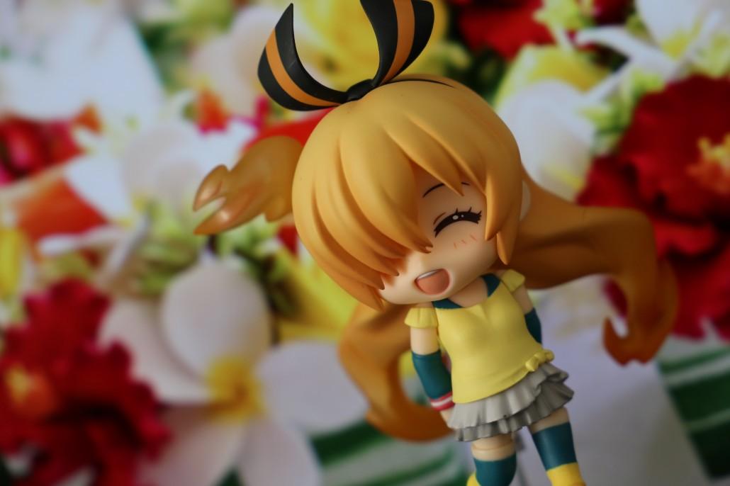 Akari Taiyo.16