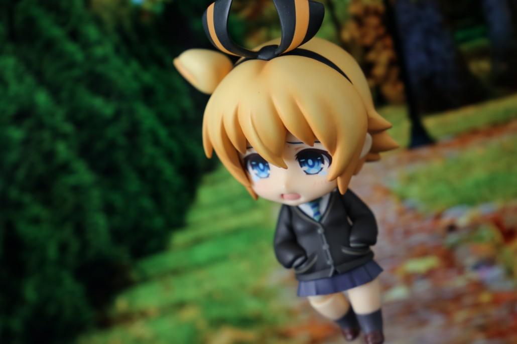 Akari Taiyo.17