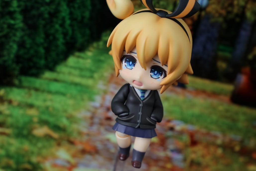 Akari Taiyo.18