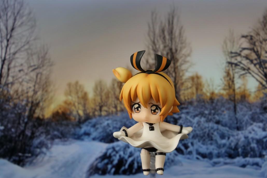 Akari Taiyo.2
