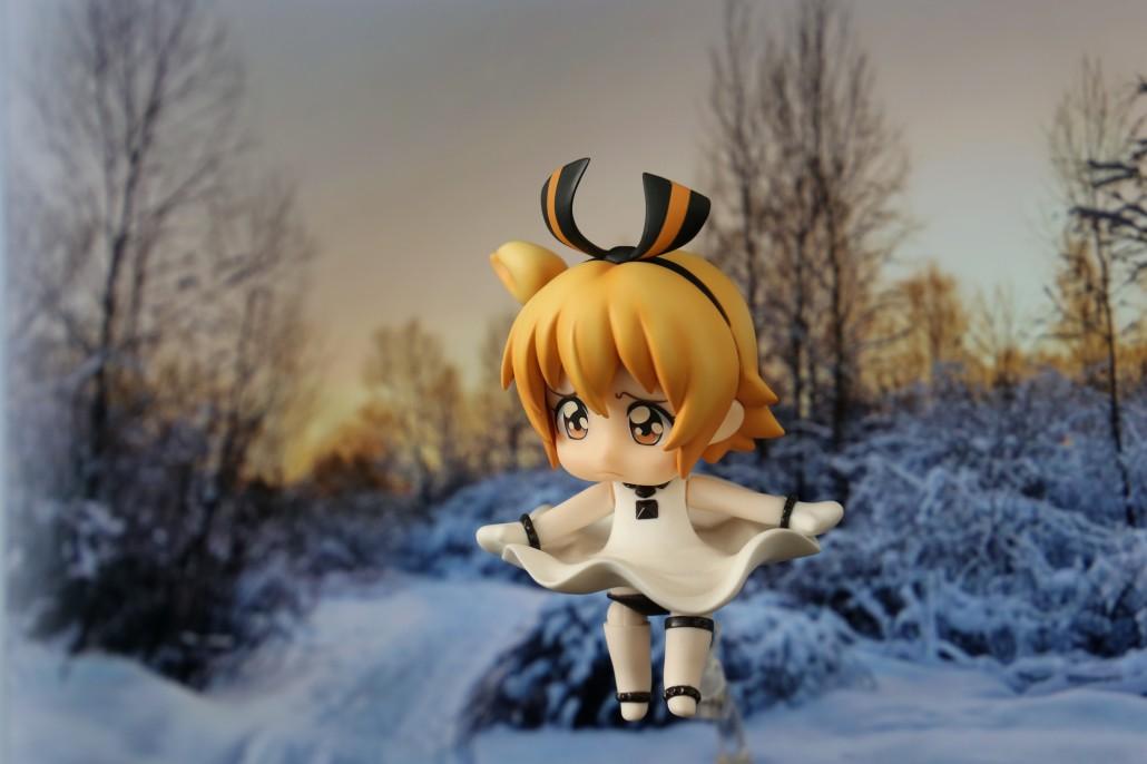 Akari Taiyo.3