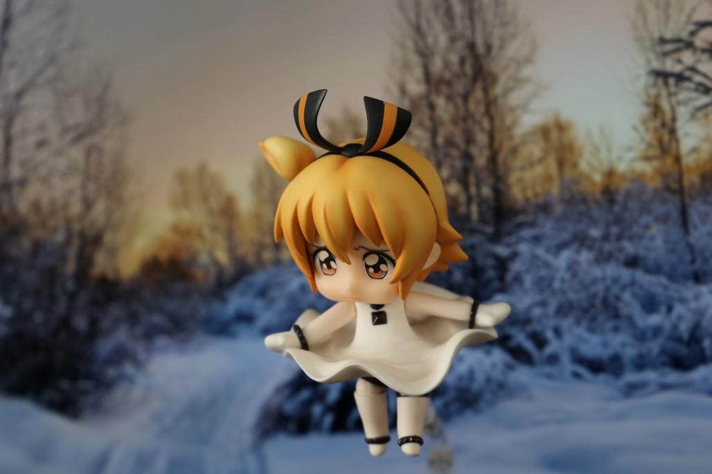 Akari Taiyo.4