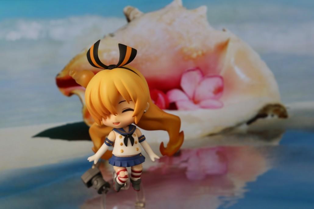 Akari Taiyo.5