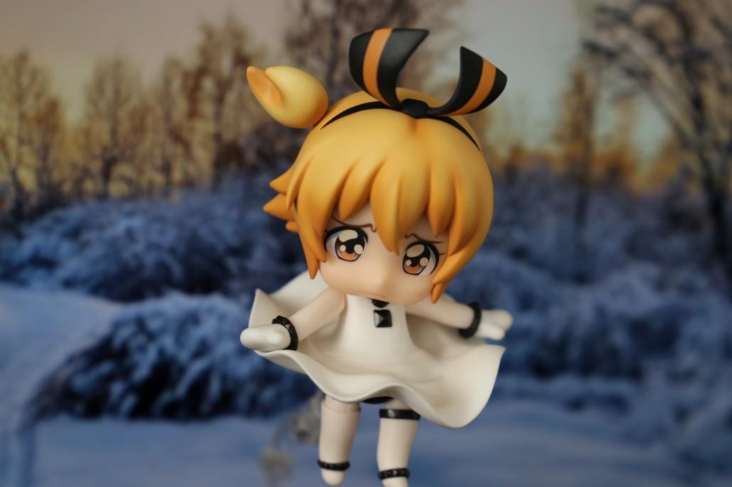 Akari Taiyo.6