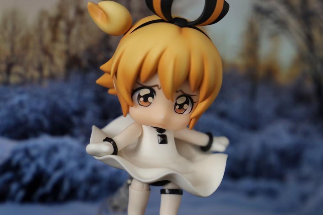 Akari Taiyo.7