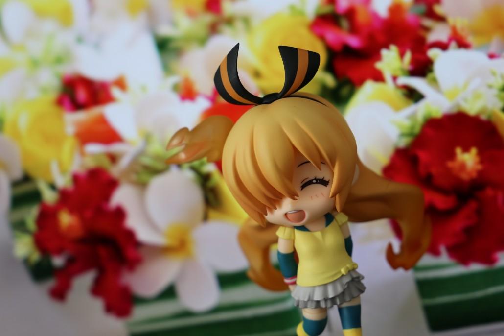 Akari Taiyo.9