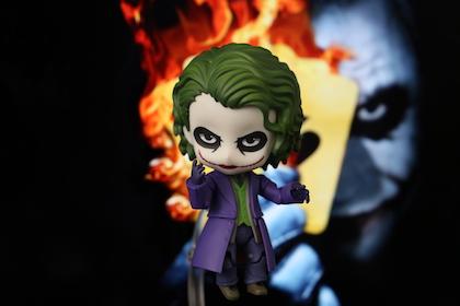 Joker.0