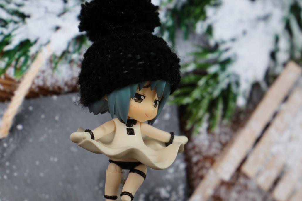 Miki Sayaka.10