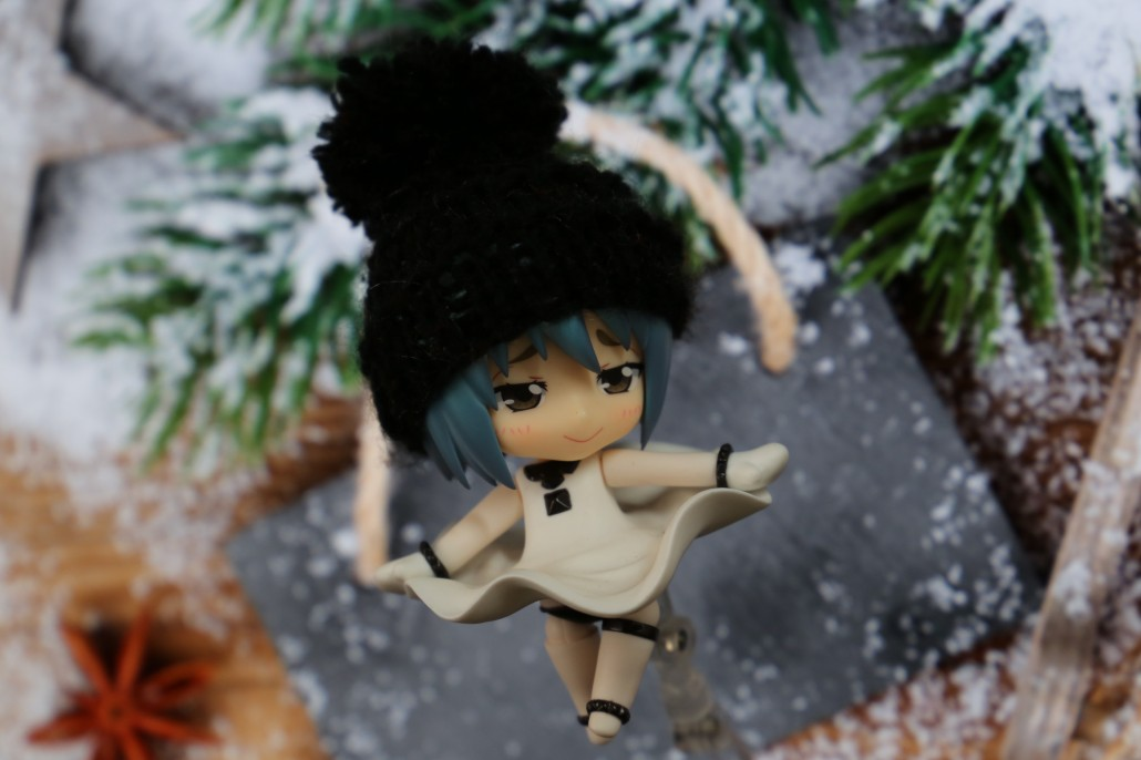Miki Sayaka.6
