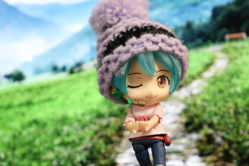 snow-miku-bell-17