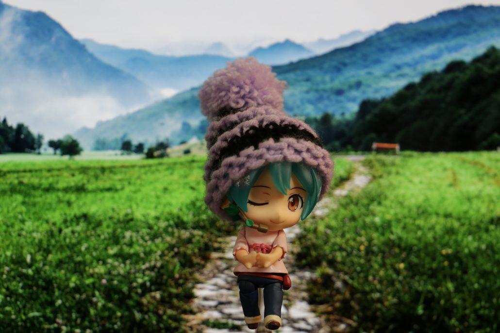 snow-miku-bell-3