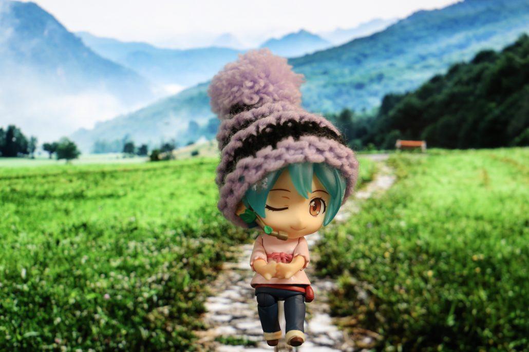 snow-miku-bell-4