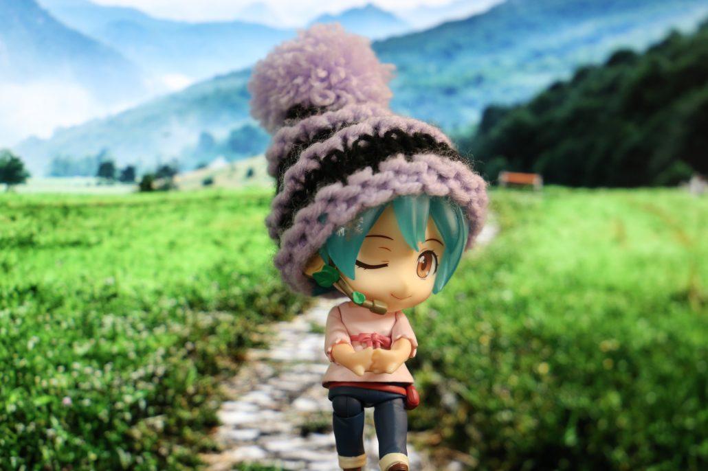 snow-miku-bell-5