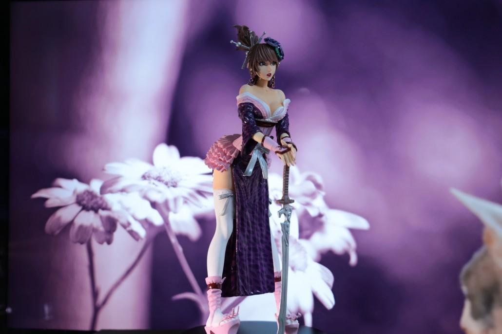 Yamashita Ryuko.23