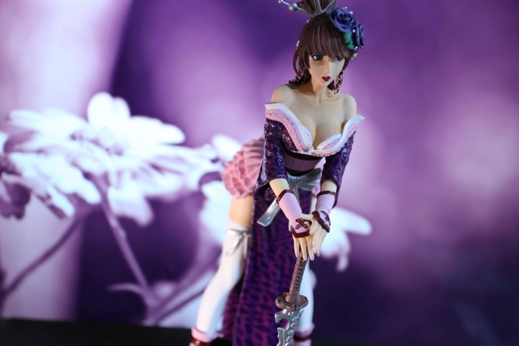 Yamashita Ryuko.54