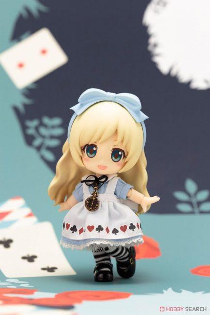 Alice.8